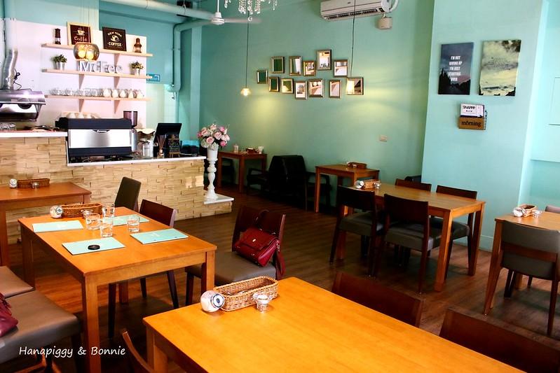 2014.04.27MCFee Cafe (7)