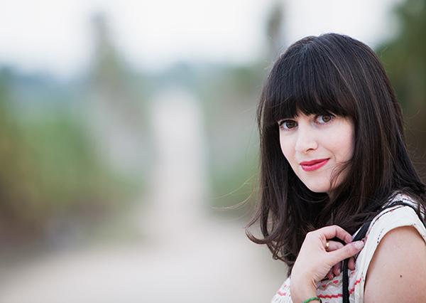 fashionpea, israeli fashion blogger, אפונה בלוג אופנה, דר משיח