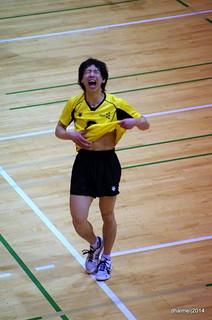 20140517|HUEKushiro-HUEAsahikawa