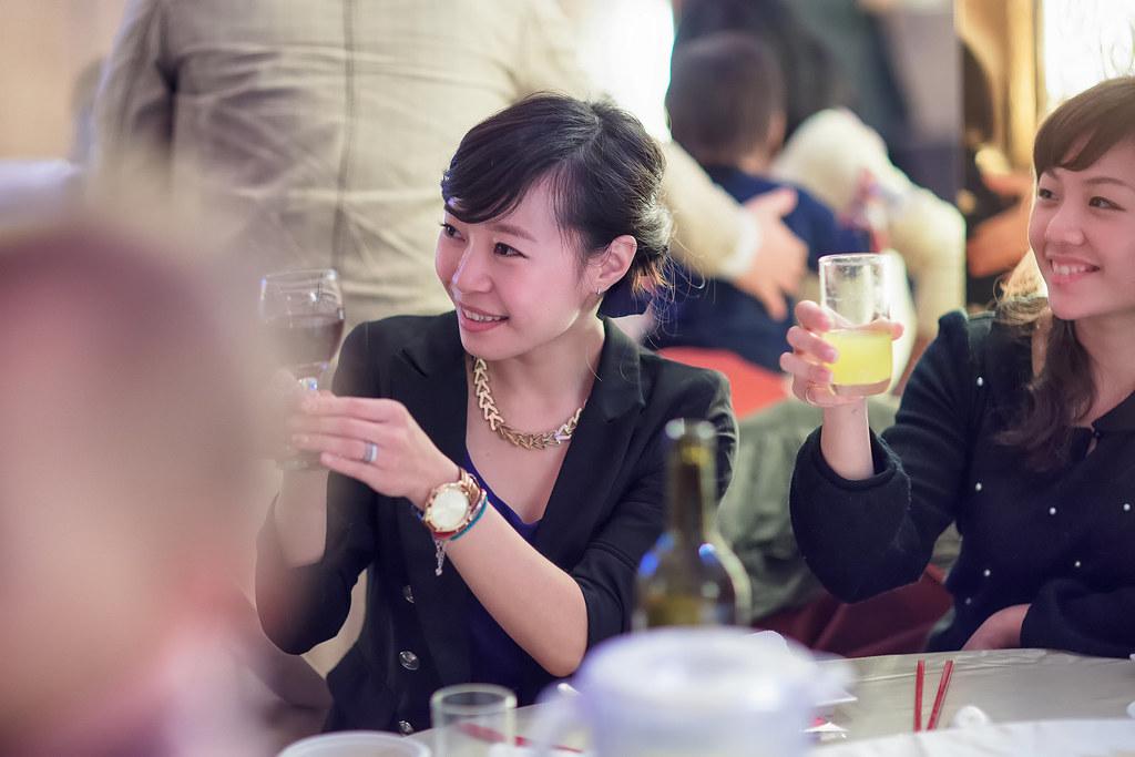 201140301正義&如玉DP