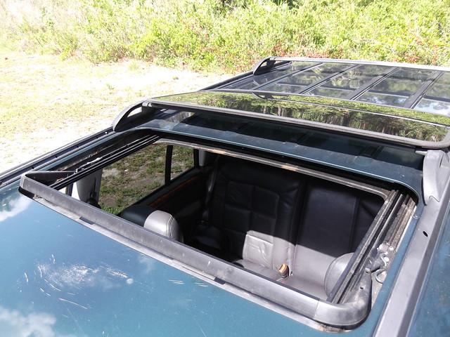 Jeepforum Com