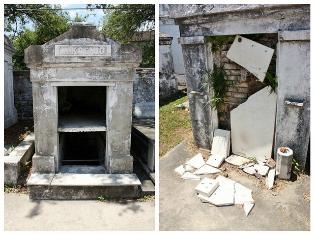lafayette-cemetery-tombs
