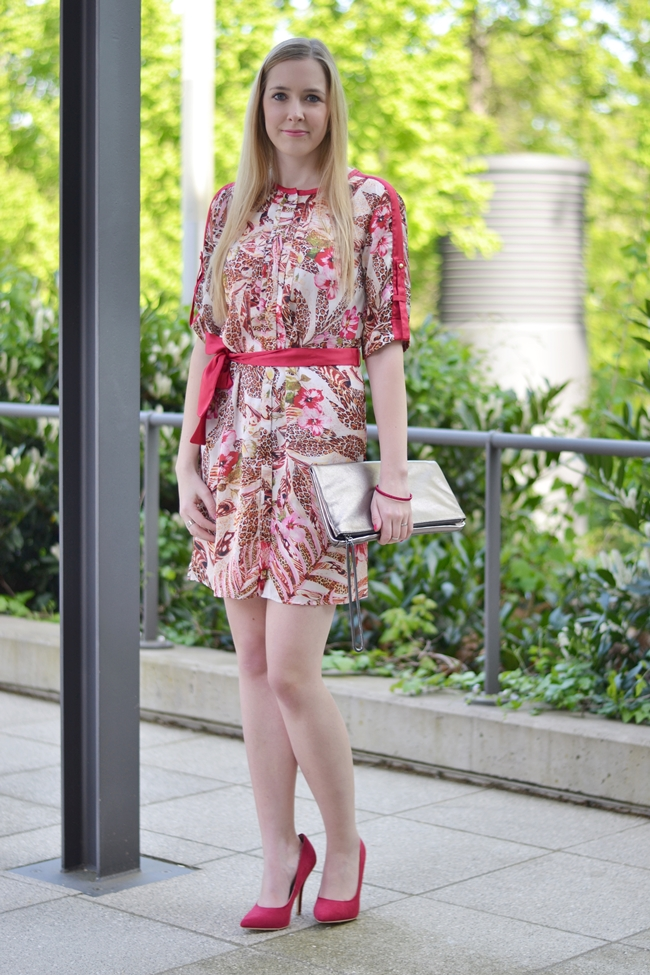 Outfit Kleid Mustermix (2)