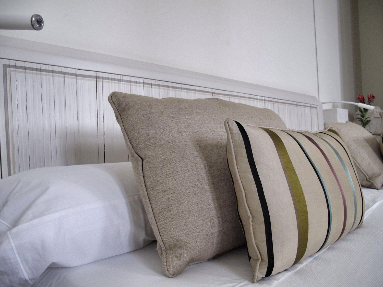 habitacion_balcon de cordoba_terraza_confort_anahita