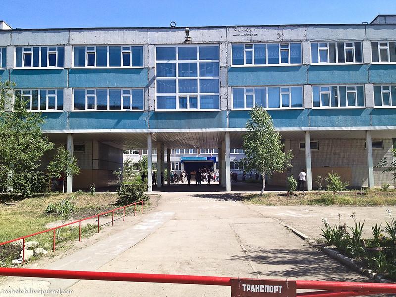 Ульяновск_день второй-2