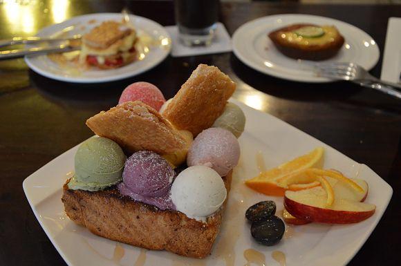 法米甜點01