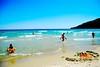Thassos Paradise BeachjpgM