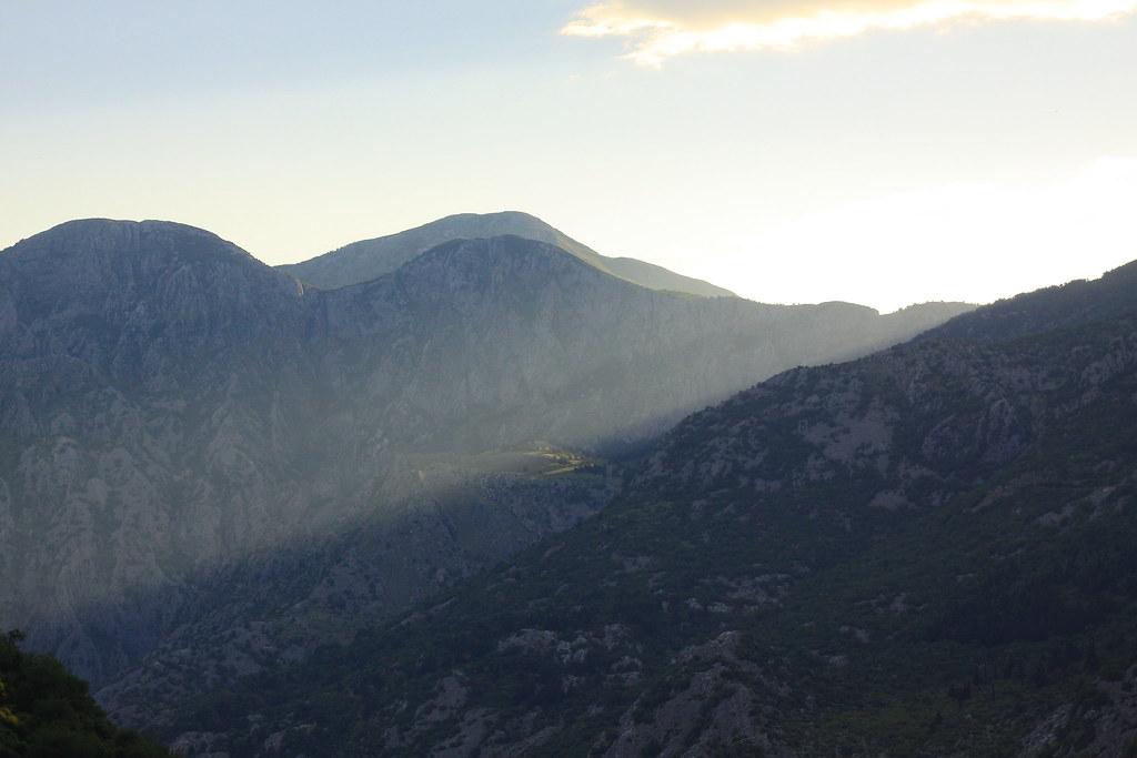 Montenegro016