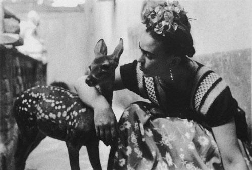 Kahlo3
