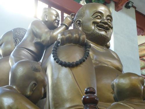 Zhejiang-Hangzhou-Lingyin-temple (23)