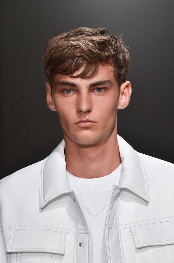 SS15 Milan Neil Barrett101_Max E @ TIAD(fashionising.com)