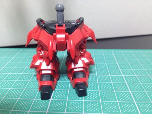 ネオ・ジオング1-1