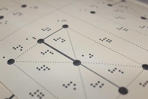 Haptické zobrazení Kruskalova algoritmu pro nalezení minimální kostry grafu