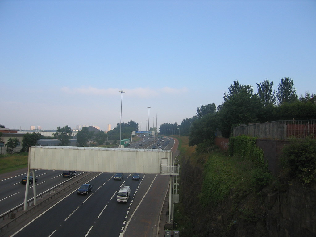 M8 Motorway (1)