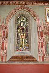 St Andrew, Stoke Newington, London N16 5DU (c) Robert McDonald (2)