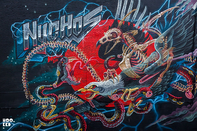 Nychos_HOOKEDBLOG_0866_PHOTO_©2015_MARK_RIGNEY