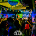 22. October 2016 - 1:34 - Sky Plus @ The Club - Vaarikas