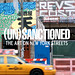 (Un)Sanctioned: The Art on New York Streets by Luna Park