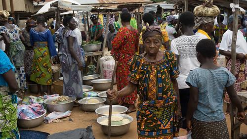 niamtougou regionkara tgo togo geo:lat=976452700 geo:lon=110823667 geotagged market