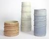 New Ceramic Rope Vessels