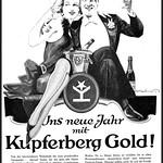 Sun, 2016-06-12 17:31 - 003-1929 Jugend -Heidelberg University Collection