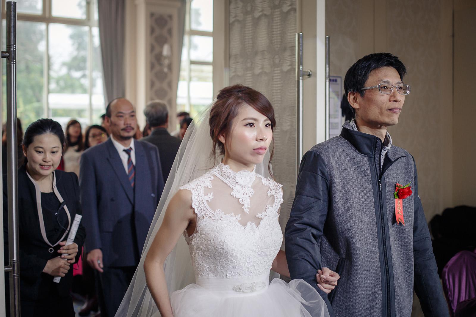 高雄圓山飯店,婚禮攝影,婚攝,高雄婚攝,優質婚攝推薦,Jen&Ethan-199