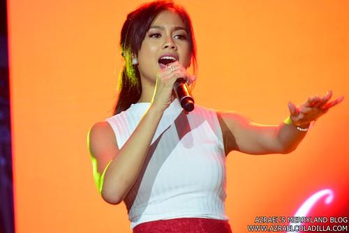 coca cola philippines christmas concert tagahatidpasko (28)
