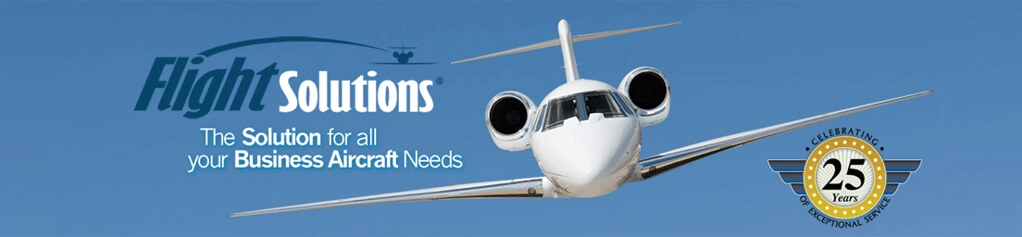 Flight Solutions Inc job details and career information