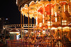 merry-go-round by silvell/ぎん