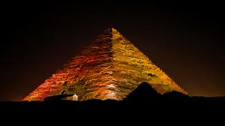 Image of The Giza Pyramid Complex. panasonic lumix gh3 edgardoolivera microfourthirds microcuatrotercios egipto cairo gizah egypt pyramid keops pirámide funerarycomplex complejofunerario ancient mediooriente orientepróximo middleeast khufu