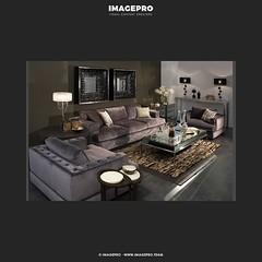 Interior 001