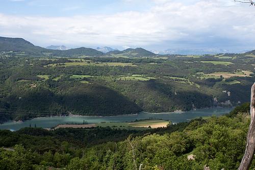 Södra Frankrike