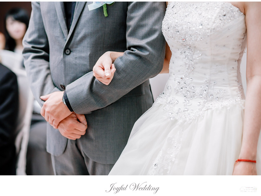 Gaven & Phoebe 婚禮記錄_00028