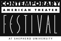 Contemporary American Theater Festival Shepherdstown WV