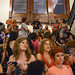 SB5 Protesters sit-in at Texas State Capitol