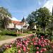 5963237713_48efc5e602_b by Stadt Moers