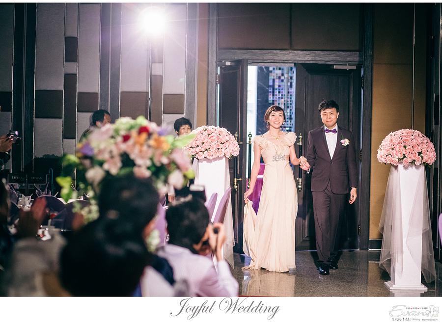 Mason & Vivia 婚禮記錄 _00148