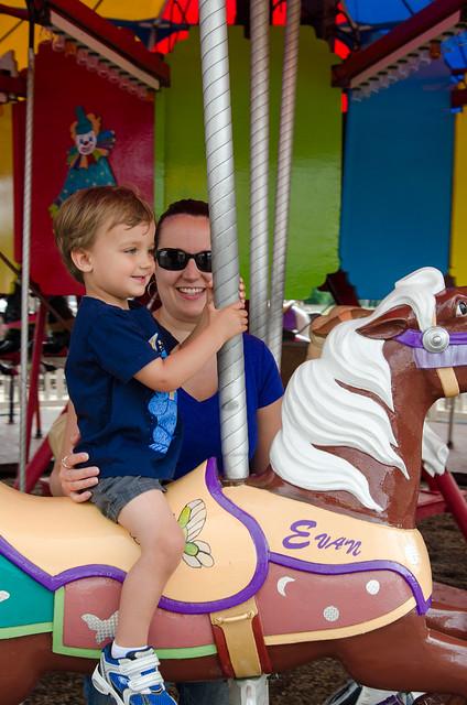 20130629-Kiddie-Park-Rides-2087