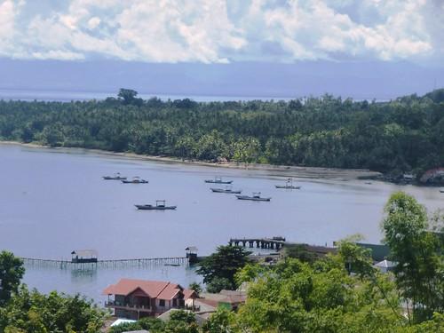Moluques13-Ambon-Nord-Hila (70)