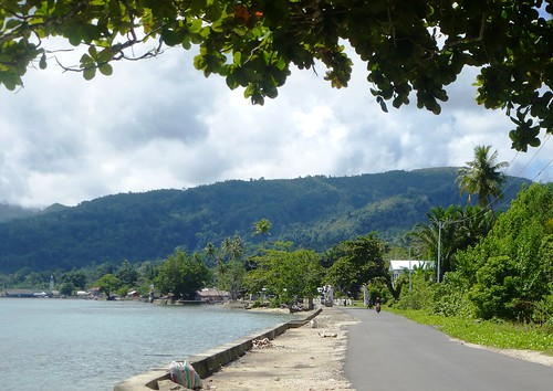 Moluques13-Ambon-Nord-Hila (61)