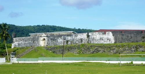 Moluques13-Kota Saparua-Benteng (6)