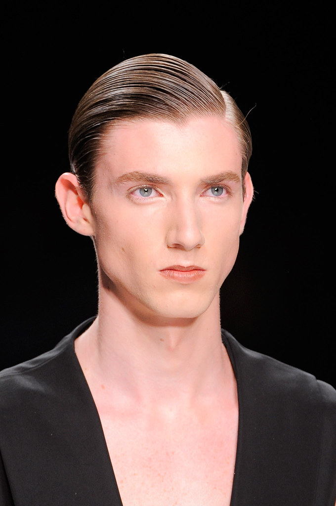 SS14 Milan Ji Wenbo083_Johannes @ 2morrow Milan(fashionising.com)