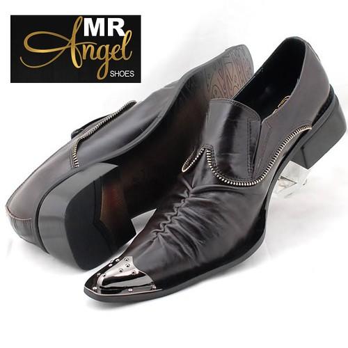 best men s dress shoes mrangelshoesblogsite