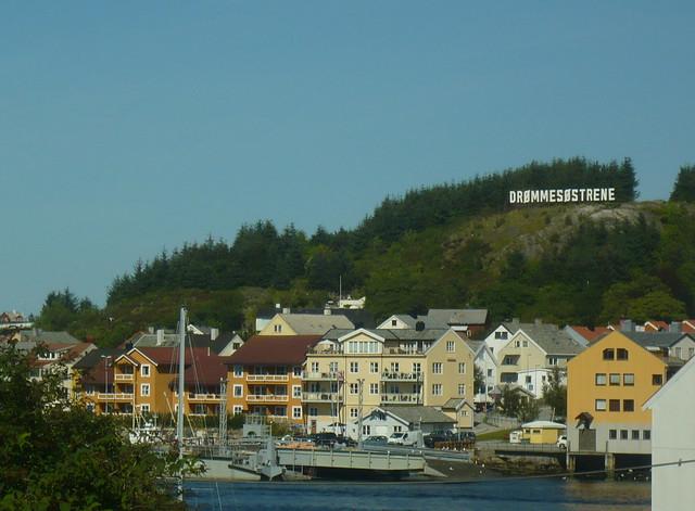 Kristiansund Norway  city photos : Kristiansund Norway July 2013 | Explore svennevenn's photo ...