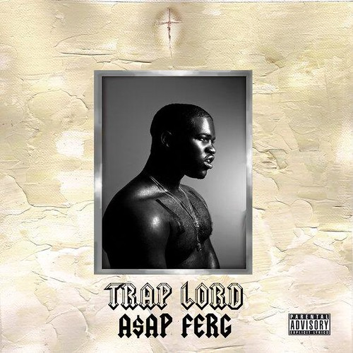 asap-ferg-trap-lord-cover