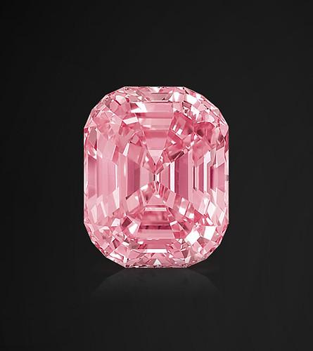 graff-pink-main3