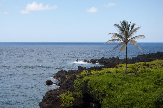 Maui july 2013