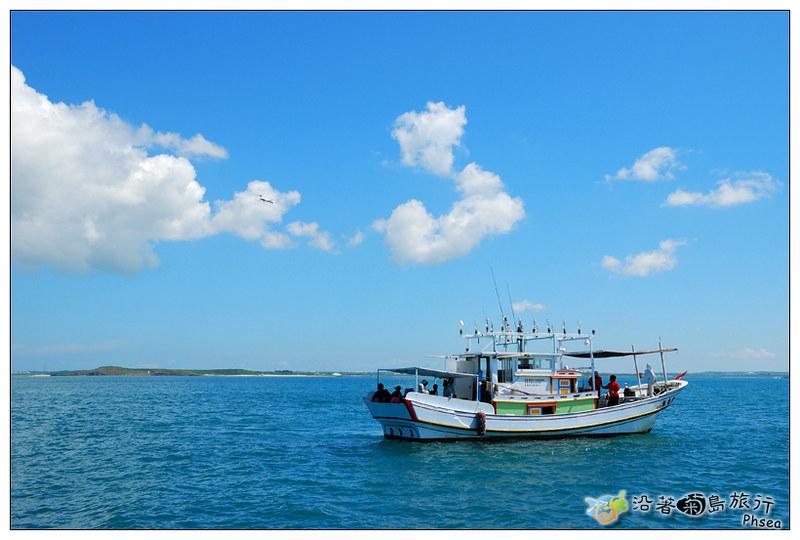 2013歐船長東海休閒漁業_113