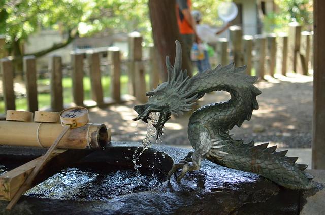dragon_3