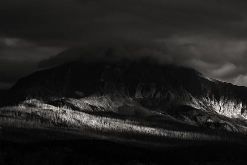 Montana - Presence by Aperture Yogi